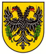 Coat of arms of Birkweiler
