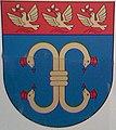 Wappen von Blasheim.jpg