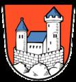 Wappen von Dollnstein.png