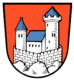 Coat of arms of Dollnstein