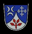 Wappen von Grattersdorf.png