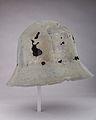 War Hat MET 04.3.234 006june2015.jpg