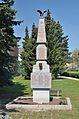 War memorial Gramatneusiedl.jpg