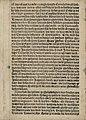 Warachtighe Ende verschrickelijcke beschrijvinge van vele Toovenaers ende Toovenerssen pft vandoysen, hoe ende waerom men die herwaerts ende ghentswaerts verbrandt heeft in dir tegenwooedich Jaer 1589 (4).jpg