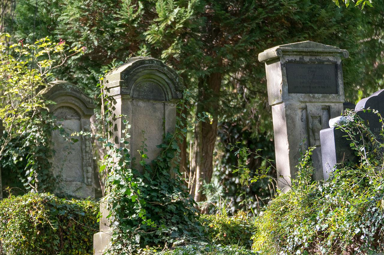 Warburg - 2015-09-29 - Jüdischer Friedhof Rimbeck (12).jpg
