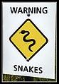 Warning Snakes-1 (8538000102).jpg