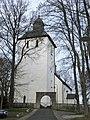 Warstein, Alte Kirche St. Pankratius 01.JPG