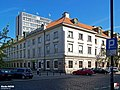 Warszawa, Długa 44-50 - fotopolska.eu (339192).jpg