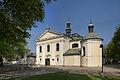 Warszawa Kościół Matki Boskiej Loretańskiej.jpg