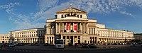 Warszawa Teatr Wielki 2009.jpg