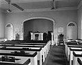 Washington GA Presby interior.jpg