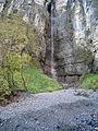 Wasserfall Klöntalersee 02.JPG