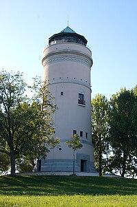 Wasserturm Bruderholz.jpg