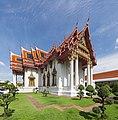 Wat Amarintharam (I).jpg