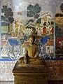 Wat Kampong Tralach Leu Vihara 25.jpg