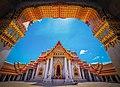 Wat benjamabopit 04.jpg