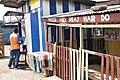Watch and Pray Hair Do - Hair Salon - Elmina - Ghana (4721086559).jpg
