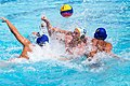 Water Polo (16849618440).jpg