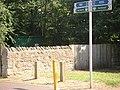 Water Pumping Station - geograph.org.uk - 208545.jpg