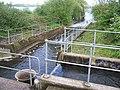 Water inlet at Draycote Water - geograph.org.uk - 348168.jpg