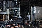 Water treatment plant of an abandoned steel factory in Oupeye, Belgium (DSCF3290).jpg
