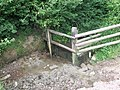 Watering Hole. - geograph.org.uk - 466054.jpg