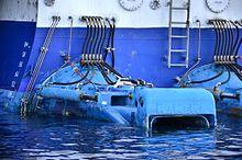 Pump-jet - Wikipedia