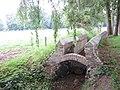 Waterval Vanenburg (31254567335).jpg