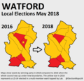 Watford (42140588615).png