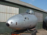 Watkin another Canberra nose (455562184).jpg