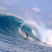 Wave 1tt.jpg