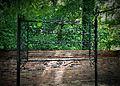 Waverly Plantation 150-001lth.jpg