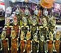 Wayang Golek Sunda PRJ 2.jpg
