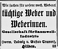 Weber und Weberinnen.jpg