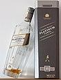 Webysther 201503211457450661 - Johnnie Walker Platinum Label, garrafa e Caixa.jpg