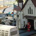 Wedding - Legoland California (7674334868).jpg