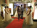 Wedding in Ho Chi Minh City PB278016.JPG