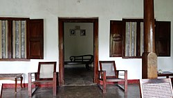 C  W  W  Kannangara - Wikipedia