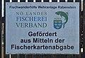 Wehranlage Rabenstein 03, Rabenstein an der Pielach.jpg