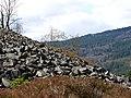 Weiße Mauer Taunus 12.jpg