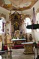Weißenhorn, Attenhofen, St. Laurentius, 017.jpg