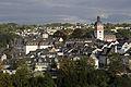 Weilburg (DerHexer) WLMMH 52309 2011-09-19 02.jpg