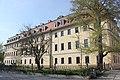 Weimar Furstenhaus 1.jpg