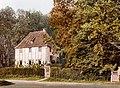 Weimar Goethe Gartenhaus 1900.jpg