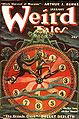 Weird Tales January 1950.jpg