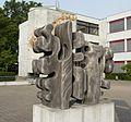 Weizsäcker-Realschule - panoramio (2).jpg