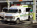 Wellington Free Ambulance Chevrolet Vandura - 434 - Flickr - 111 Emergency (1).jpg