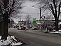 Wellston, Ohio 2002 dsc03602 (24868403694).jpg