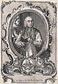 Werdenstein Franz Ignaz Albert Freising 1.jpg