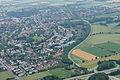 Werl-Süd mit BAB-Anschlussstelle Zentrum FFSN-1323.jpg